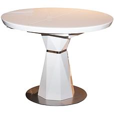 Круглі столи