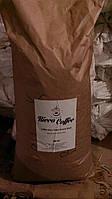 Зерновой кофе Ricco Coffee Super Aroma Black  20 кг мешок