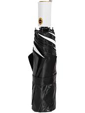 Зонт автоматический женский, фото 2