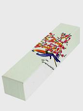 Зонт автоматический женский, фото 3