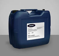 PENNASOL MULTIGRADE HYPOID GEAR OIL GL 5 SAE 85W-140 канистра 20л