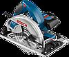 Пила ручная циркулярная Bosch GKS 65 G 0601668903