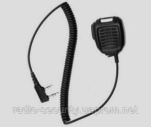 Выносной микрофон динамик HYTERA SM08 K1