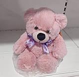 М'яка іграшка плюшевий Ведмедик C 39907, фото 2