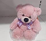 М'яка іграшка плюшевий Ведмедик C 39907, фото 4