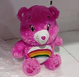 М'яка іграшка плюшевий Ведмедик C 39907, фото 3