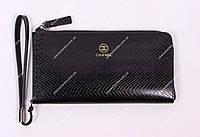 Кошелек кожаный Chanel 2012-1
