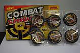 Ловушка тараканов, муравьев COMBAT (6 дисков), фото 2
