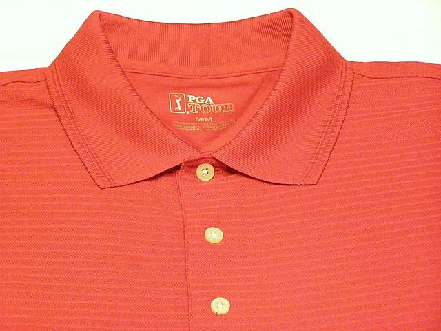 "Тениска ""PGA TOUR"" (р.48-50)"