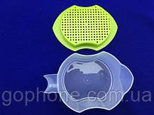 Соковыжималка Ручная Juicer Multi-Function HX-0899, фото 2