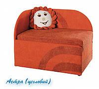 "Детский диван ""Дюк"", фото 1"