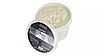Крем-сир Cream cheese CooKing 70% жирності 2,250 kg