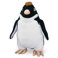 Интерактивный Пингвин Рамон Говорящий,  Thinkway