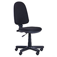 Кресло AMF Комфорт Нью
