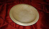 Эко- посуда из осины, фото 1