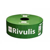 Стрічка крапельна REVULIS (Франція, 5 мм, 20 см, 3300 м, 1 л/год)