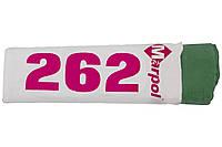 Паста полировальная 262 (850г)