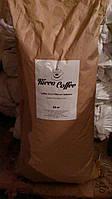 Зерновой кофе Ricco Coffee Platinum Selection 20 кг мешок