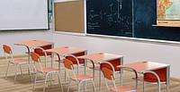 Меблі для школи