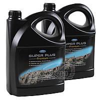 Антифриз G12+ концентрат FORD Super Plus Premium 5л 1931960