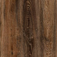 Ламинат Дуб Каньон чёрный Valley Collection Red Click