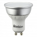 Светодиодная лампа GU10 3W, фото 1