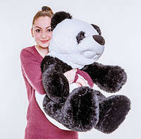 Мишка панда игрушка 100 см