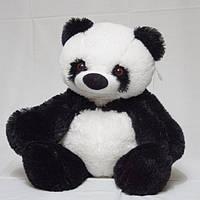 Игрушка панда мягкая 80 см