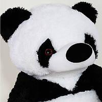 Панда большая мягкая 150 см