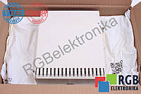 RTXP18 RTXP 18 RK 926 115-AD TEST SWITCH ABB ID11637