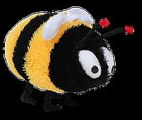 Плюшевая игрушка пчелка 33 см