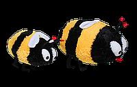 Плюшевая игрушка пчела 43 см
