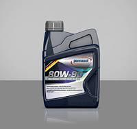 PENNASOL MULTIGRADE HYPOID GEAR OIL GL 5 SAE 80W-90 канистра 1л