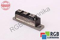 TT 25 N 1200 KOF IGT1 14P5 TT25N1200KOFIGT114P5 POWERBLOCK AEG ID10533