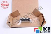 TT95N1200KOC25B3 TT 95 N 1200 KOC25B3 POWERBLOCK AEG ID11256