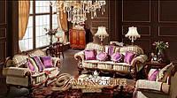 Мягкая мебель Даминг 820, фото 1