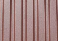 Металопрофіль матовий 0,4 мм., Корея