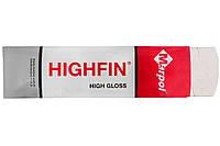 Паста полировальная Highfin (1000г)