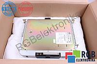 1394-AM03 SERIES B BULLETIN 1394 AC SERVO CONTROLLER AXIS MODULE 2KW ALLEN-BRADLEY ID11699