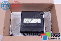 1756-PB72/C 75W POWER SUPPLY ALLEN-BRADLEY ID11029