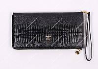 Кошелек кожаный Chanel CH263