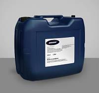 PENNASOL MULTIGRADE HYPOID GEAR OIL GL 5 SAE 80W-90 канистра 20л