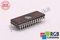 NOWY AM27C256 256KBIT CMOS EPROM PAMIEC EPROM MALAYSIA AMD ID10705