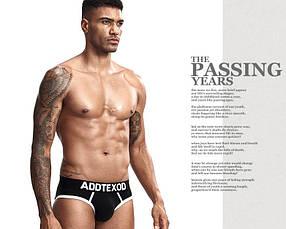 Мужское белье Addtexod - №5380, фото 2