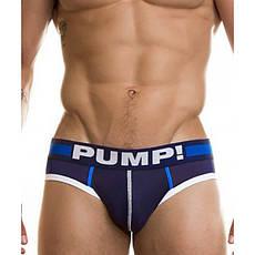Чоловіча нижня білизна Pump - №2540, фото 2