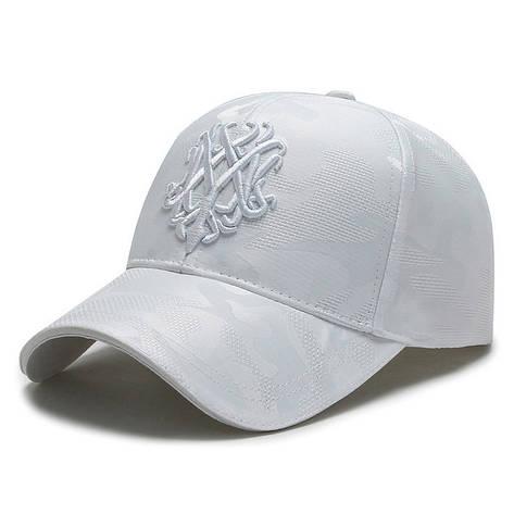 Крута кепка для дівчат Narason - №6336, фото 2