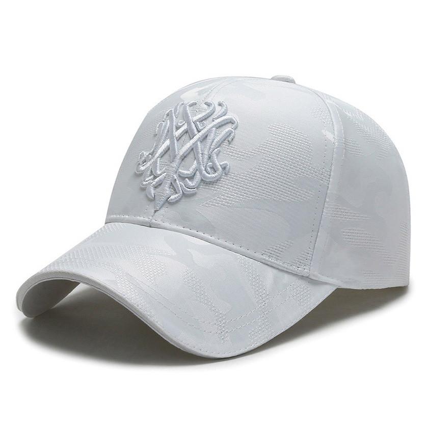Крута кепка для дівчат Narason - №SP6336