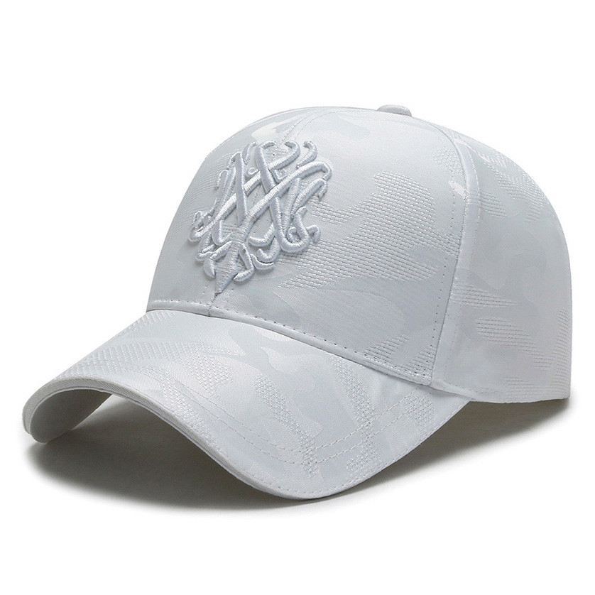 Крутая кепка для девушек Narason - №SP6336