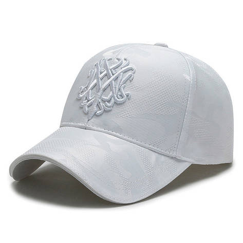 Крутая кепка для девушек Narason - №SP6336, фото 2