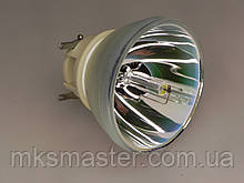 Оригинальная лампа Philips BL-FU200D, SP.7D101GC01, OPTOMA DAXSZBST, DW318e, H116, H116ST, H184X